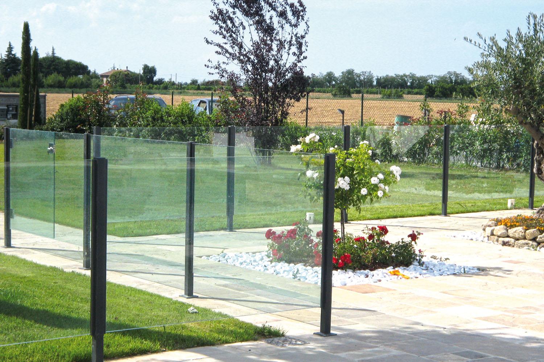 recinzioni1